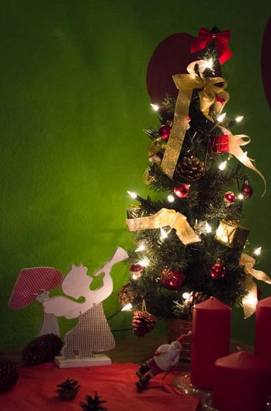 weihnacht-2