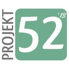 Projekt52-2012c