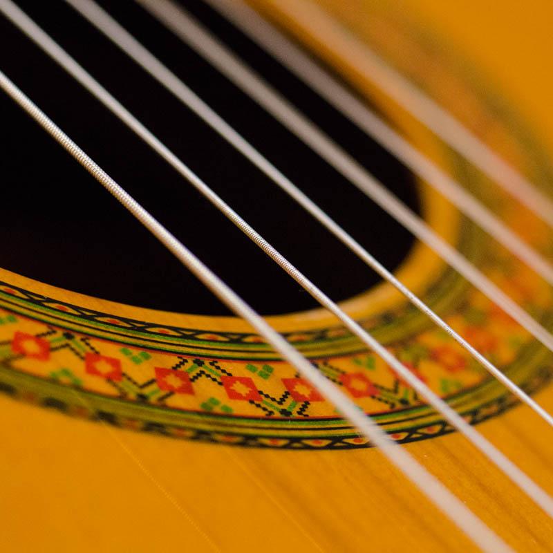 Küchenwunder Köln ~ gitarre lernen archive vanni vanilla