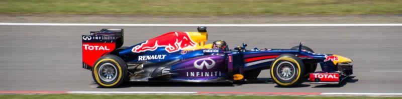 Formel1Vettel
