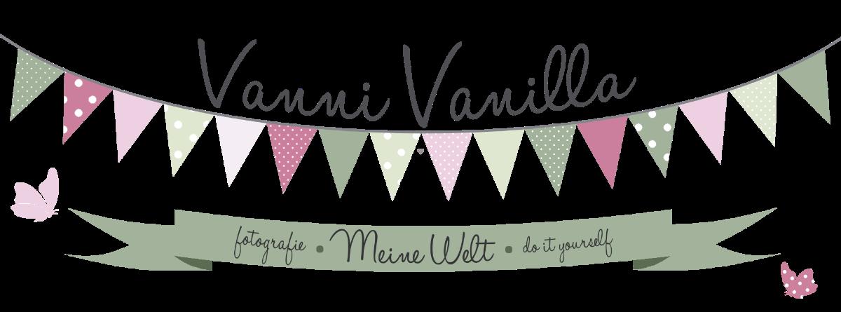 vanni-vanilla