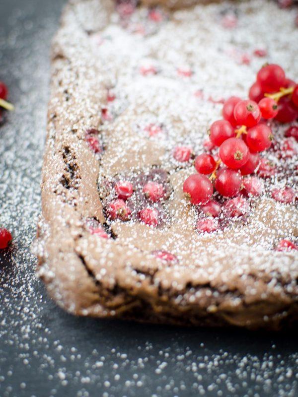 brownies-mit-johannisbeeren-2