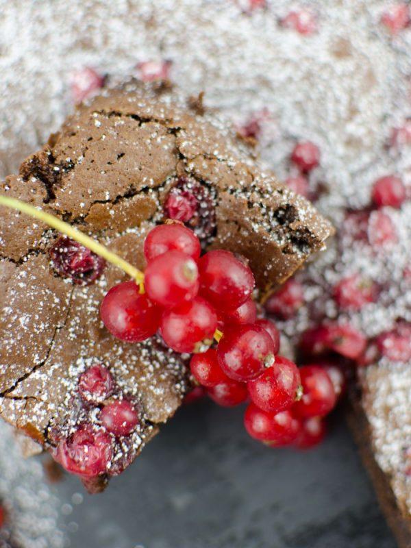 brownies-mit-johannisbeeren-4