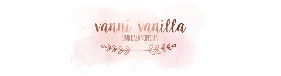 Amigurumi Hase Anleitung Archive Vanni Vanilla